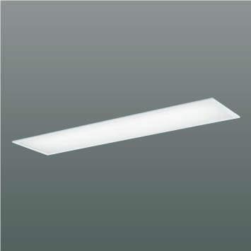 KOIZUMI コイズミ照明 LEDベースライト XD47518L