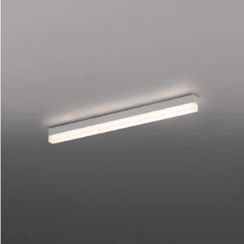 KOIZUMI コイズミ照明 LEDベースライト XH47258L