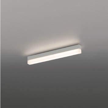 KOIZUMI コイズミ照明 LEDベースライト XH47259L