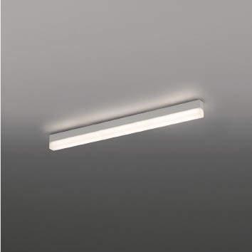 KOIZUMI コイズミ照明 LEDベースライト XH47263L