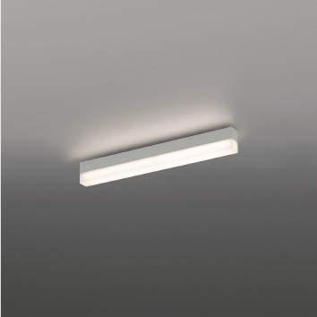 KOIZUMI コイズミ照明 LEDベースライト XH47264L