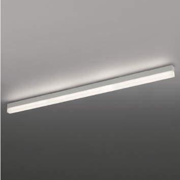 KOIZUMI KOIZUMI コイズミ照明 コイズミ照明 LEDベースライト XH47266L XH47266L, オオシマグン:9502a20b --- officewill.xsrv.jp