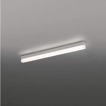 KOIZUMI コイズミ照明 LEDベースライト XH47268L