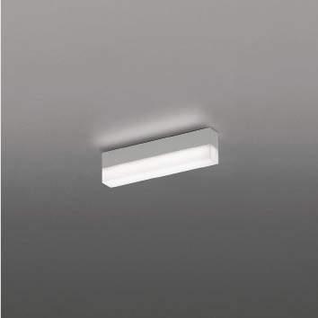 KOIZUMI コイズミ照明 LEDベースライト XH47275L
