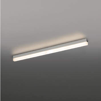 KOIZUMI コイズミ照明 LEDベースライト連結取付タイプ(端末用) XH48358L