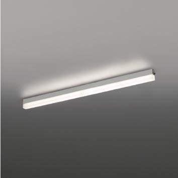KOIZUMI コイズミ照明 LEDベースライト連結取付タイプ(端末用) XH48368L