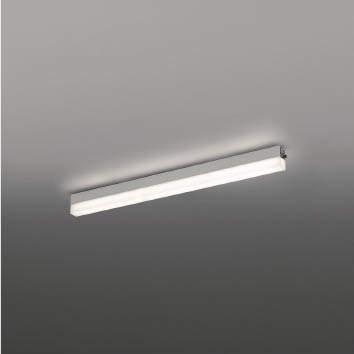KOIZUMI KOIZUMI コイズミ照明 コイズミ照明 XH48369L LEDベースライト連結取付タイプ(端末用) XH48369L, 極(きわみ)宝石職人直売所:709856fa --- officewill.xsrv.jp