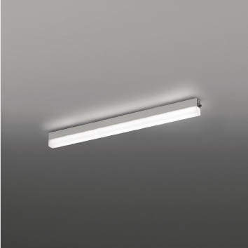 KOIZUMI コイズミ照明 LEDベースライト連結取付タイプ(端末用) XH48374L