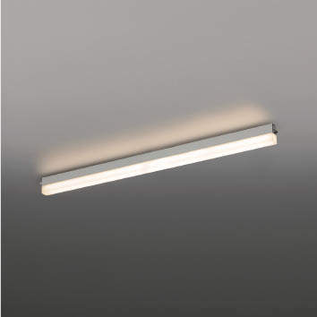KOIZUMI コイズミ照明 LEDベースライト連結取付タイプ(中間用) XH48378L