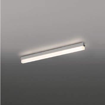 KOIZUMI XH48384L コイズミ照明 コイズミ照明 KOIZUMI LEDベースライト連結取付タイプ(中間用) XH48384L, バラプレゼント*アルトルミナーレ:26d4b719 --- officewill.xsrv.jp