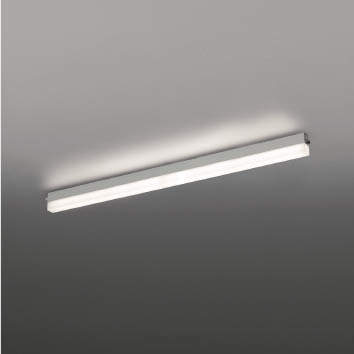 KOIZUMI コイズミ照明 LEDベースライト連結取付タイプ(中間用) XH48393L