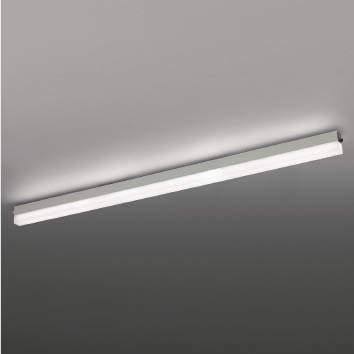 KOIZUMI コイズミ照明 LEDベースライト連結取付タイプ(中間用) KOIZUMI コイズミ照明 XH48397L, SPY KIDS COMPANY:28ec7756 --- officewill.xsrv.jp