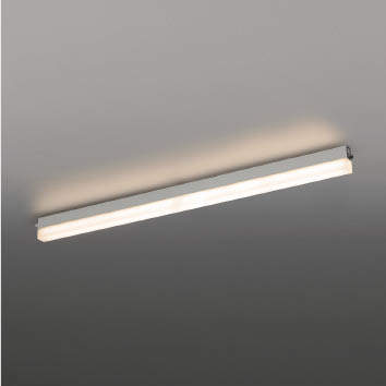 KOIZUMI XH50025L コイズミ照明 コイズミ照明 LEDベースライト(中間用) KOIZUMI XH50025L, アルベロalbero interior&decor:21f74043 --- officewill.xsrv.jp