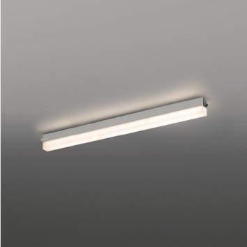 KOIZUMI コイズミ照明 LEDベースライト(中間用) XH50026L