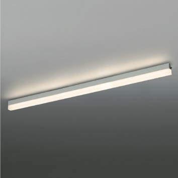 KOIZUMI XH50027L コイズミ照明 コイズミ照明 LEDベースライト(端末用) XH50027L, ホンモノケイカク:e8224be5 --- officewill.xsrv.jp