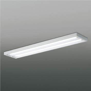 KOIZUMIコイズミ照明LEDベースライト本体(ランプ別売)XH90012L