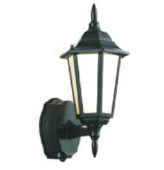 KOIZUMI♪コイズミ照明 人感センサ付LED防雨型ポーチ灯 AU40441L