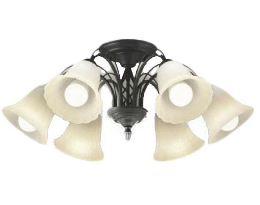KOIZUMI♪コイズミ照明 LED洋風シャンデリア~10畳 AA39691L