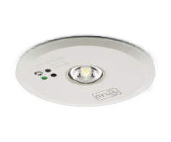 KOIZUMI コイズミ照明 LED非常灯 AR46500L1