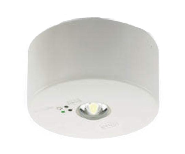 KOIZUMI コイズミ照明 LED非常灯 AR46502L1