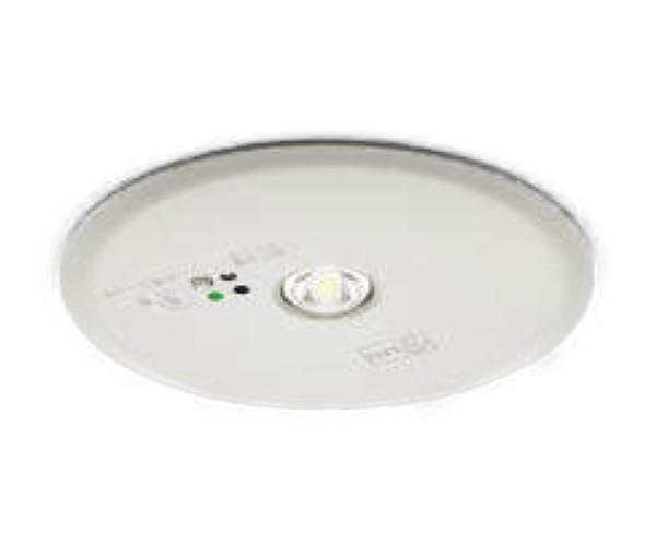 KOIZUMI コイズミ照明 LED非常灯 AR46505L1