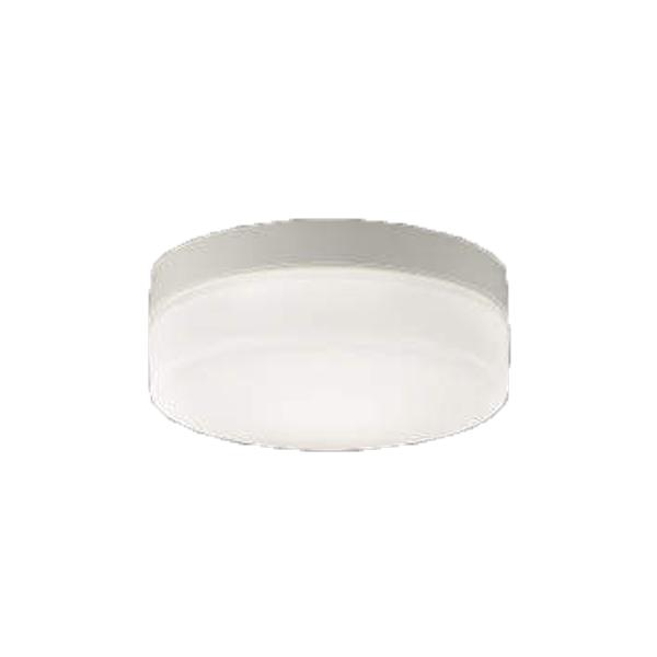 KOIZUMI コイズミ照明 LED非常灯 AR49374L