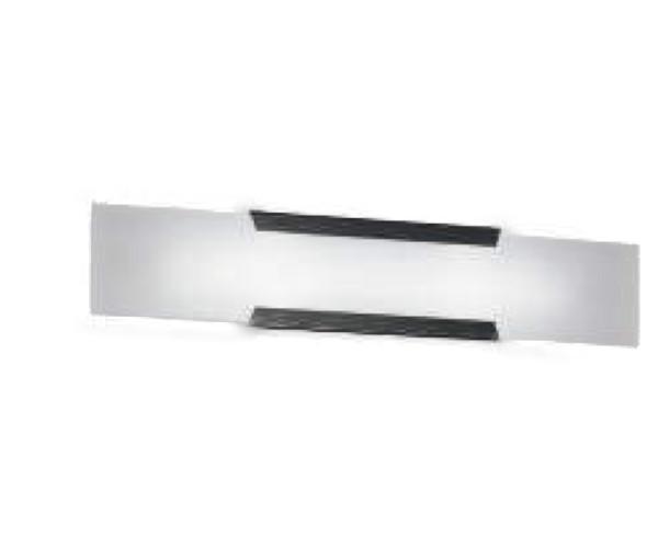 KOIZUMIコイズミ照明LED非常灯AR91776L