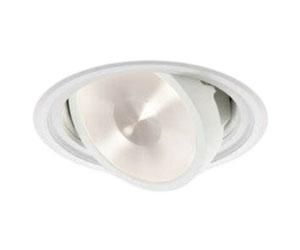 KOIZUMI コイズミ照明 LEDワイヤレスムービングユニバーサルダウンライト(受注品) WD50175L