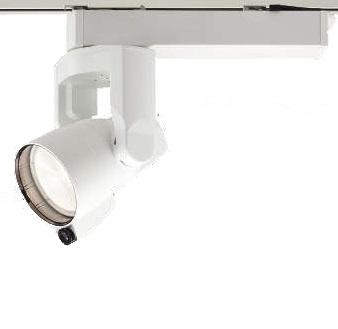 KOIZUMI コイズミ照明 LEDワイヤレスムービングスポットライト(受注品) WS50119L