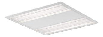 KOIZUMI コイズミ照明 LEDベースライト XD47866L