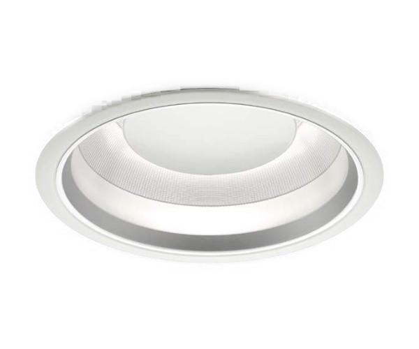 KOIZUMI 価格交渉OK送料無料 コイズミ照明 LEDベースライト 年中無休 XD91813L 電源ユニット別売