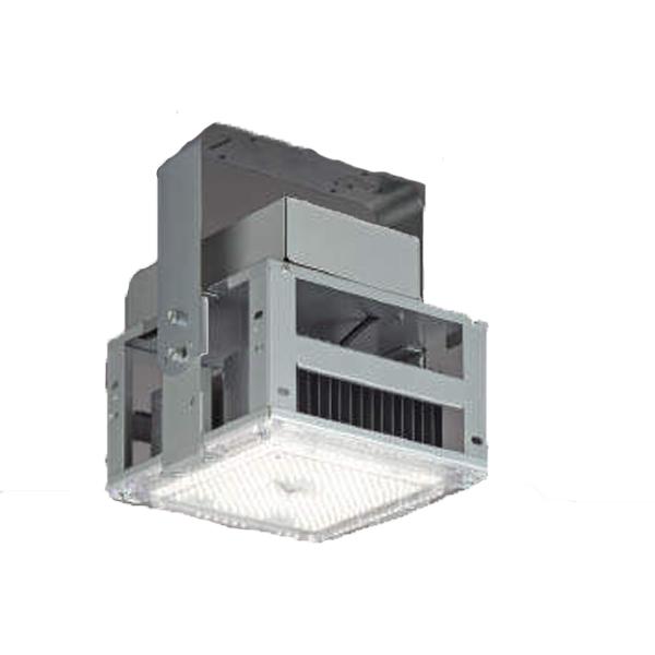KOIZUMI コイズミ照明 LEDハイパワーベースライト XH48618L (受注品)