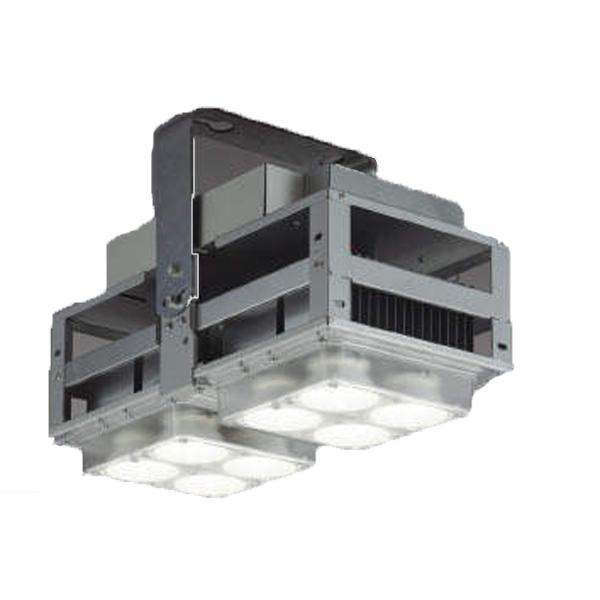 KOIZUMI コイズミ照明 LEDハイパワーベースライト XH48622L (受注品)