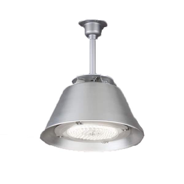 KOIZUMI コイズミ照明 LEDハイパワーベースライト (電源別売) XH91905L (受注品)