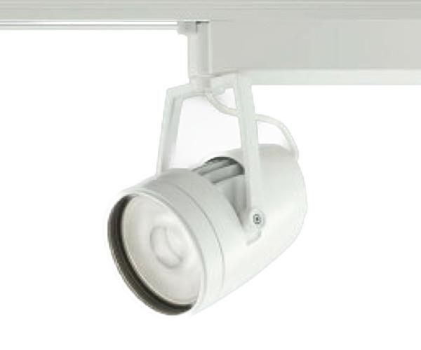 KOIZUMIコイズミ照明LEDスポットライトXS41044L