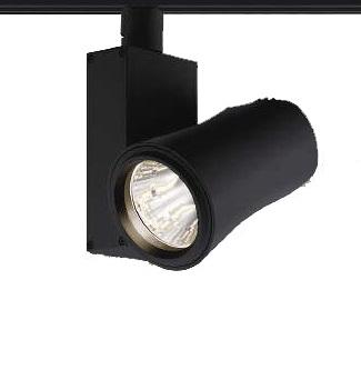 KOIZUMI コイズミ照明 LEDスポットライト XS41495L