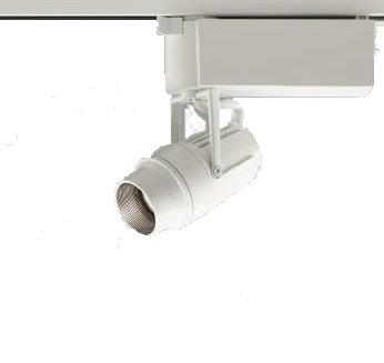 KOIZUMI コイズミ照明 格安激安 XS47809L LEDスポットライト 商品追加値下げ在庫復活