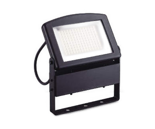 KOIZUMIコイズミ照明LEDエクステリアライトXU39034L