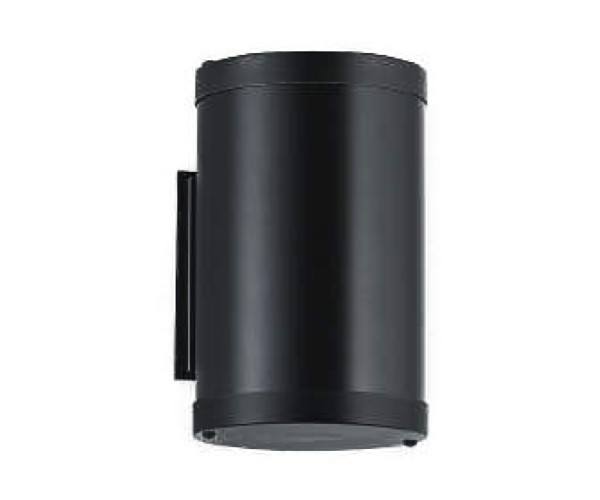 KOIZUMIコイズミ照明LEDエクステリアライトXU41343L