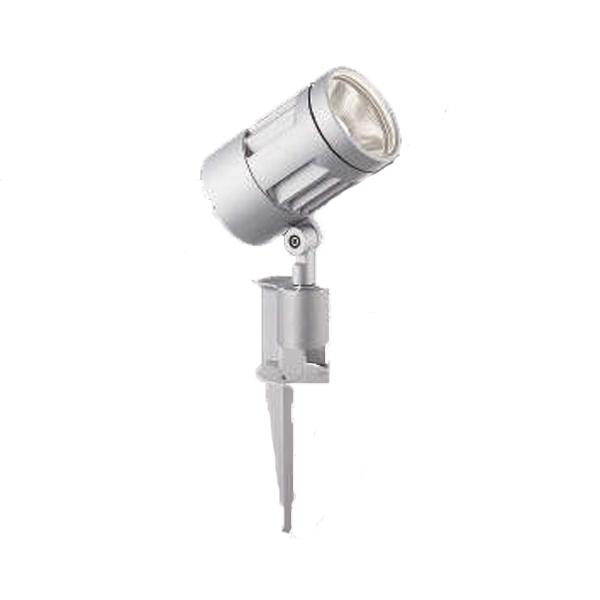 KOIZUMIコイズミ照明LEDエクステリアライトXU44321L