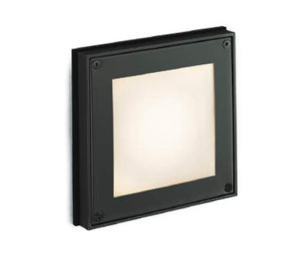 KOIZUMI コイズミ照明 LEDエクステリアフットライト XU46308L