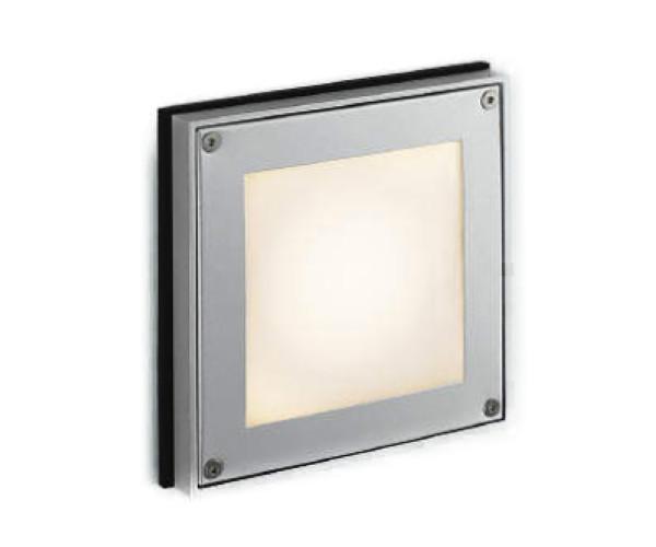 KOIZUMI コイズミ照明 コイズミ照明 KOIZUMI LEDエクステリアフットライト XU46309L XU46309L, ホクトシ:1353b8ae --- acessoverde.com