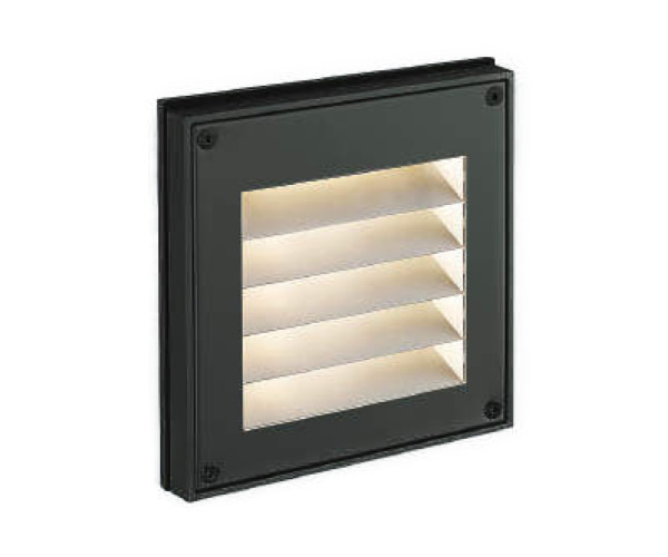 KOIZUMI KOIZUMI コイズミ照明 LEDエクステリアフットライト XU46310L XU46310L, インテリアMORE:5527c7be --- vietwind.com.vn