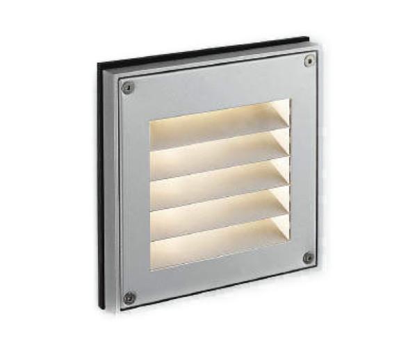 KOIZUMI コイズミ照明 LEDエクステリアフットライト XU46311L