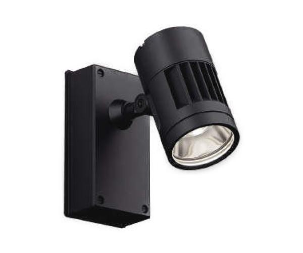 KOIZUMI コイズミ照明 LEDエクステリアライト XU48018L