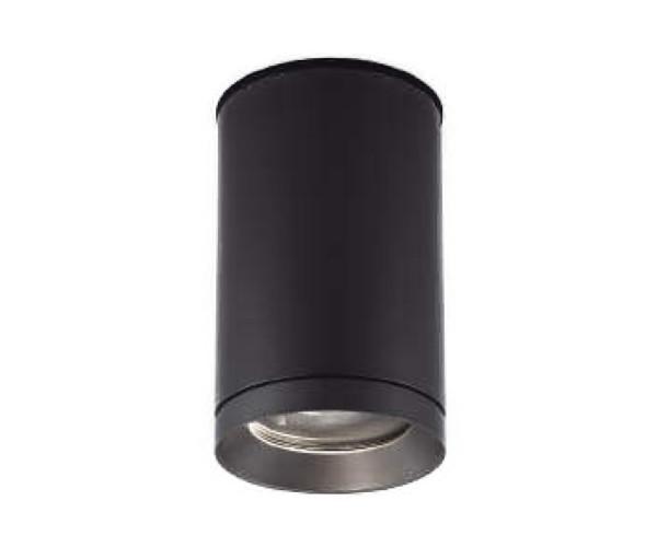 KOIZUMI コイズミ照明 LEDエクステリアシーリングライト XU48058L