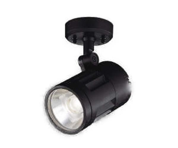 KOIZUMIコイズミ照明LEDエクステリアライトXU44280L