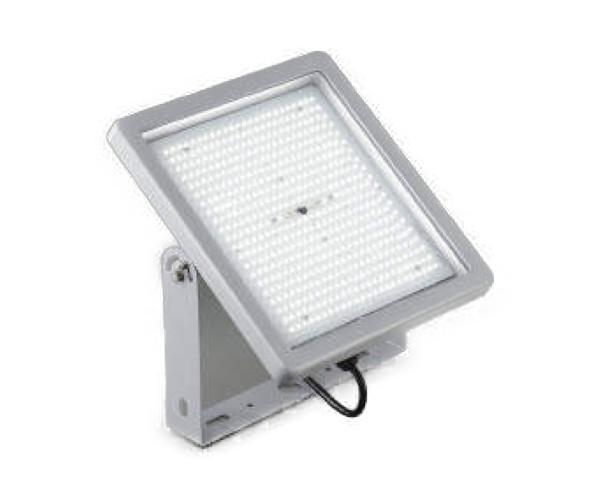 KOIZUMI コイズミ照明 LEDハイパワー投光器(受注品) XU49125L