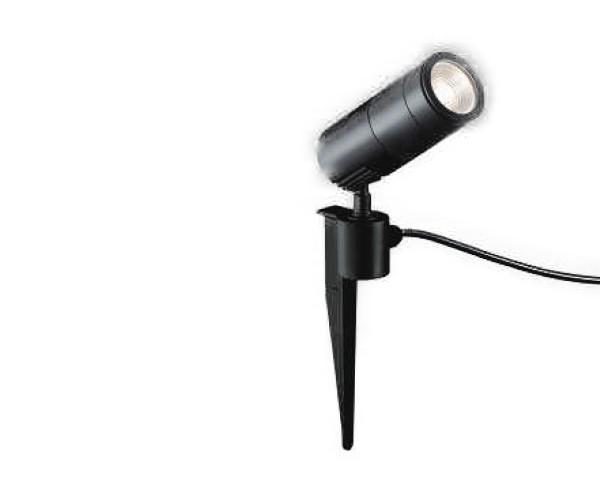 KOIZUMI コイズミ照明 LEDエクステリアライト XU49178L