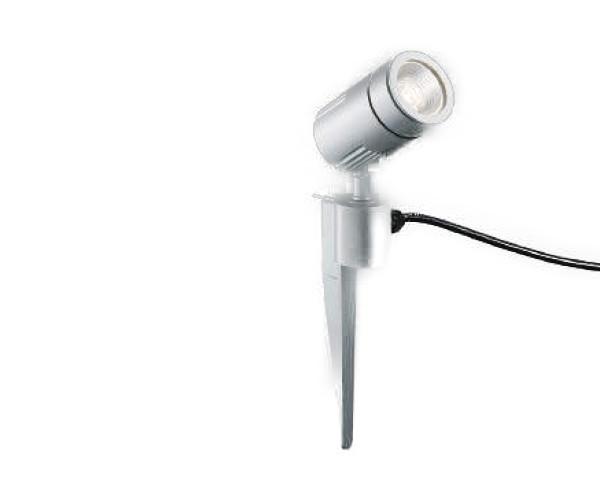 KOIZUMI コイズミ照明 LEDエクステリアライト XU49891L